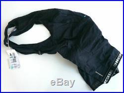 ASSOS T FI. MILLE S5 LONG-leg BIB pants Rennrad RAD-FahrRAD-HOSE Gr. M NEU