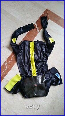 BioRacer cycling speedwear cw Nopinz in long sleeve L