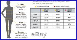 Eliel Women's Long Sleeve Aero Cycling Speedsuit SMALL