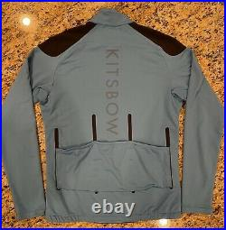 Kitsbow Origins Long Sleeve Jersey Large