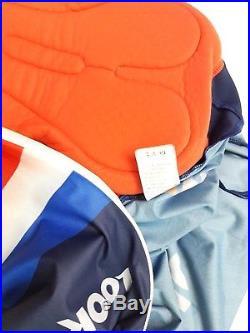 Look ALE Speedsuit in long sleeve 2 S 46