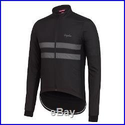 New Ralph Brevet Long Sleeve Windblock Jersey XS S M L XL XXL Cycling RCC PRO