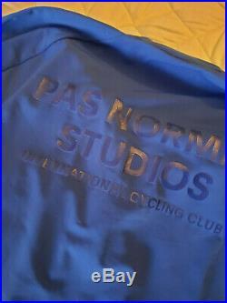 Pas Normal Studios Long Sleeve Jersey, Large
