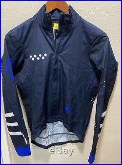 Pedla Cycling Jersey Long sleeve, men Large, Biking