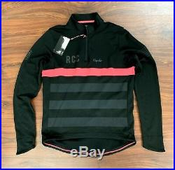 Cycling Clothing Long » Blog Archive » RAPHA RCC Long Sleeve ... 21a80ed50