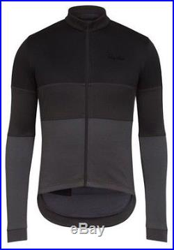 Nonstop Ciclismo Vermarc Pro Race Research Full Zip Short Sleeve Cycling Jersey