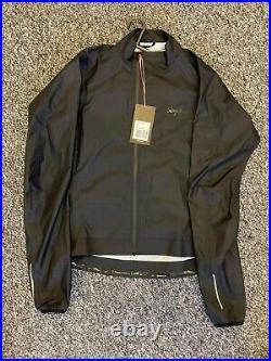 Rapha Cycling Clothing (S) Bundle Jacket, long sleeve jersey, Bib tights