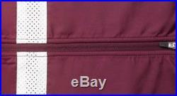 Rapha Long Sleeve Windblock Jersey Dark Navy BNWT Size L