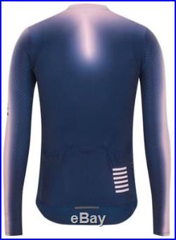 Cycling Clothing Long » Blog Archive » Rapha PRO TEAM Aero Jersey ... d8f0b6dfc