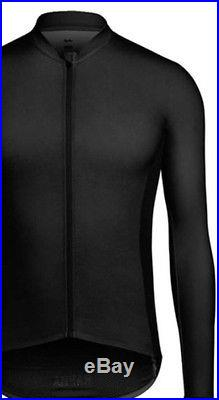 cf3ebb540 Cycling Clothing Long » Blog Archive » Rapha PRO TEAM Long Sleeve ...