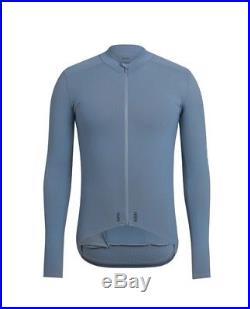 Cycling Clothing Long » Blog Archive » Rapha Pro Team Long Sleeve ... 75903cbcc