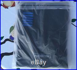 Rapha Pro Team Long Sleeve Aero Jersey Navy Size M