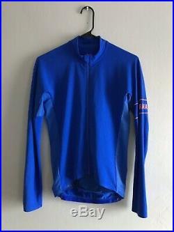 Cycling Clothing Long » Blog Archive » Rapha Pro Team Long Sleeve ... 16c60a82f