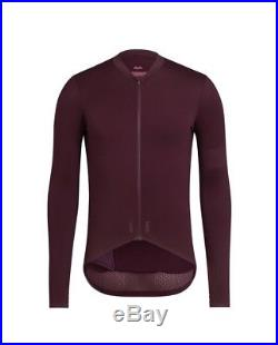 Cycling Clothing Long » Blog Archive » Rapha Pro Team Midweight Long ... 05cd0af6d