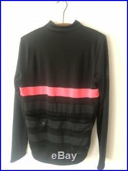 Rapha RCC Long Sleeve Jersey XL