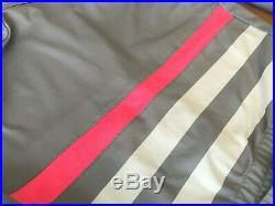 Rapha RCC PRO TEAM Long Sleeve Training Jersey SMALL VGC