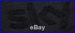 Rapha Team Sky Long Sleeve Vintage Jersey EXTRA LARGE