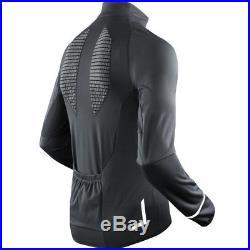 » » Long Cycling Cycling Clothing Clothing Regenjacke Regenjacke Long WHEeD2IY9